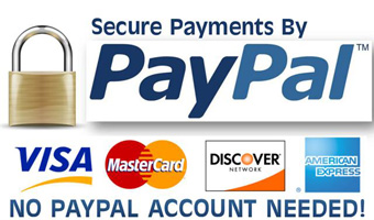 Nationwide Skip Tracing & Bank Account Locate service offered by